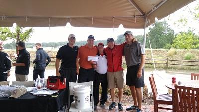 2016 Oct Golf_Schulz and UR