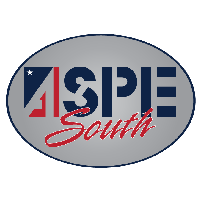 ASPE-South