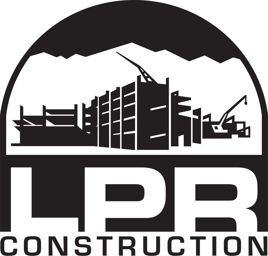 LPR Construction Company