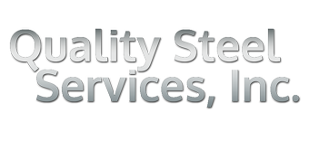 Quality Steel Services 2016